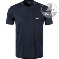 EMPORIO ARMANI T-Shirt-Set