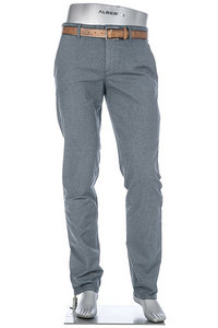 Alberto Regular Slim Fit Lou-J retro