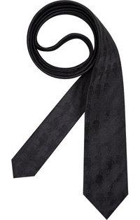 KARL LAGERFELD Krawatte