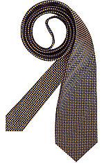 Ascot Krawatte 1191364/4