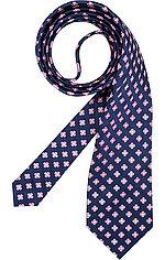 Ascot Krawatte 1191381/2