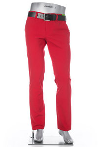 Alberto Golf Regular Slim Fit Rookie