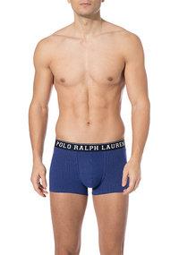Polo Ralph Lauren Trunk