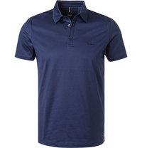 Strellson Polo-Shirt Penk