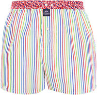 MC ALSON Boxer-Shorts