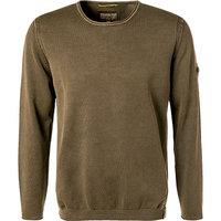 308244134c Camel Active Pullover online kaufen | herrenausstatter.de