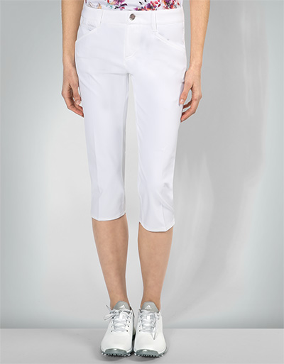 Alberto Golf Damen Mona-3xDRY Cooler 23207335/100