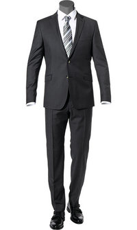Strellson Anzug Allest/Mercer