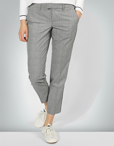 Alberto woman Hose Katy 29313746/085