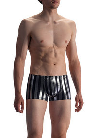 Olaf Benz BLU1851 Beachpants 108120/7200