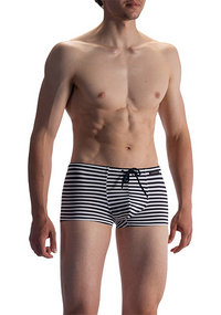 Olaf Benz BLU1852 Beachpants 108130/4051