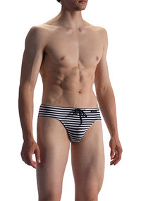 Olaf Benz BLU1852 Beachbrief 108132/4051