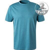 Daniel Hechter T-Shirt 2er Pack