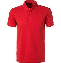 JOOP! Polo-Shirt Primus