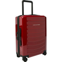 PORSCHE DESIGN Trolleycase