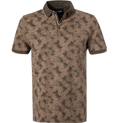 JOOP! Polo-Shirt Aleko 30014371/309