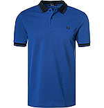 Optimal: Fred Perry Polo-Shirt M4567/139 Info