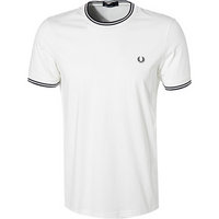Fred Perry T-Shirt