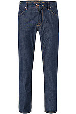 Joop! Jeans Roy 30015470/402 Must-Have, Highlight 8114