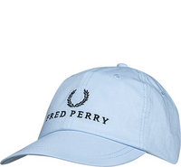 Fred Perry Cap HW4624/453