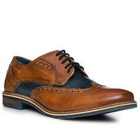 bugatti Schuhe Adamo