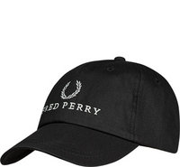 Fred Perry Cap HW4624/102