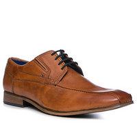 bugatti Schuhe Mattia II