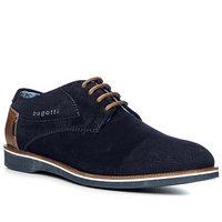 bugatti Schuhe Melchiore