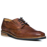 bugatti Schuhe Mattia ExKo