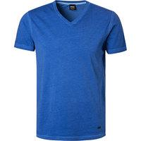BOSS T-Shirt Tyxx