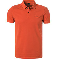 BOSS Polo-Shirt Prime