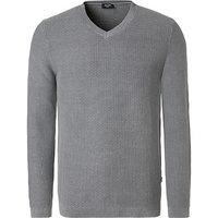 JOOP! Pullover Neros