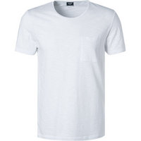 JOOP! T-Shirt Cedrico