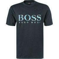 BOSS T-Shirt Teecher