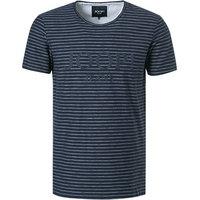 JOOP! T-Shirt Alfons