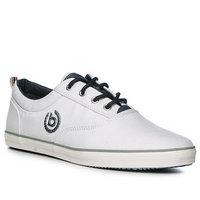 bugatti Schuhe Alfa