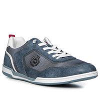 bugatti Schuhe Solar Exko