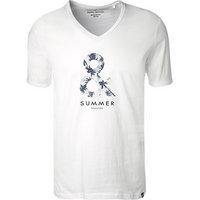 Daniel Hechter T-Shirt