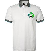 BOSS Polo-Shirt PGeorge
