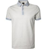 BOSS Polo-Shirt Punch