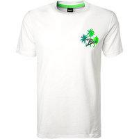 BOSS T-Shirt TGeorge