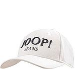 JOOP! Cap Bobby 30005224/100