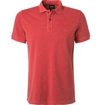 Strellson Polo-Shirt Ping