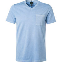 Strellson T-Shirt Darby