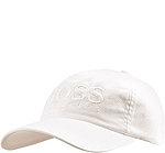 BOSS Cap Fritz 50378282/100