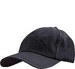 BOSS Cap Fritz 50378282/404