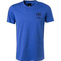 Strellson T-Shirt Deland