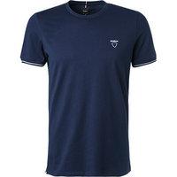 Strellson T-Shirt Finn