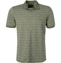 Strellson Polo-Shirt Wallace