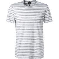 Strellson T-Shirt Flint